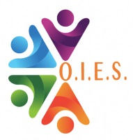O.I.E.S. Learning Management System